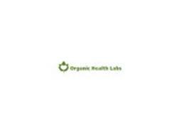 ORGANIC HEALTH LABS