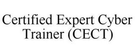 CERTIFIED EXPERT CYBER TRAINER (CECT)