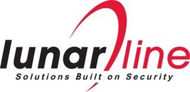 LUNAR LINE SOLUTIONS BUILT ON SECURITY