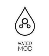 WATER MOD