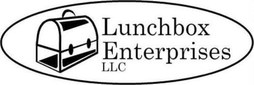 LUNCHBOX ENTERPRISES LLC