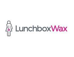 LUNCHBOXWAX