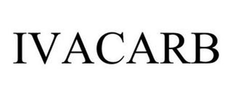 IVACARB