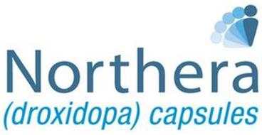 NORTHERA (DROXIDOPA) CAPSULES