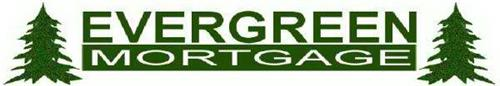 EVERGREEN MORTGAGE