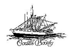 OCEANS BOUNTY