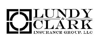 LUNDY & CLARK INSURANCE GROUP, LLC