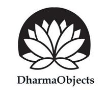 DHARMAOBJECTS