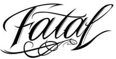 https://mark.trademarkia.com/logo-images/lunney-bill-gaylord/fatal-77726589.jpg