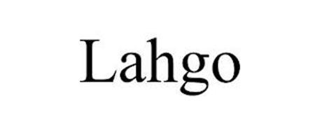 LAHGO