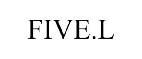 FIVE.L