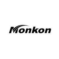 MONKON