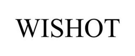 WISHOT