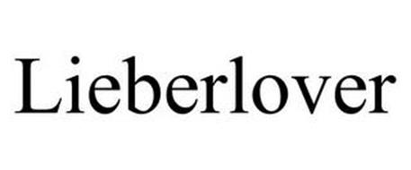 LIEBERLOVER