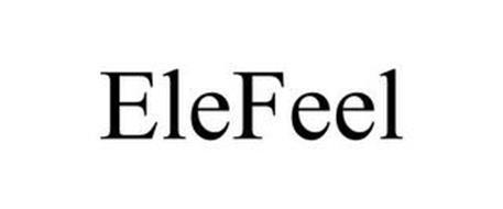 ELEFEEL