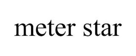 METER STAR