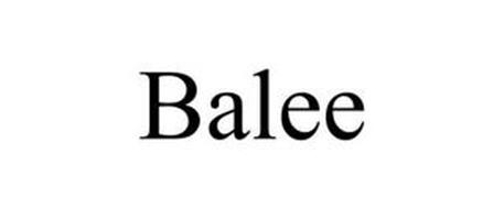 BALEE