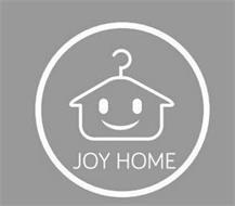 JOY HOME