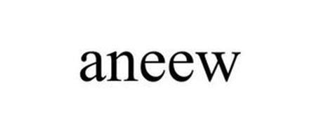 ANEEW