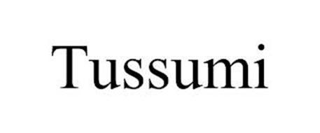TUSSUMI