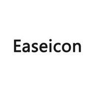 EASEICON