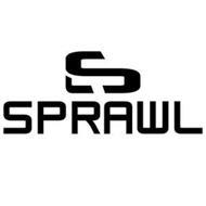 S SPRAWL