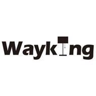 WAYKING