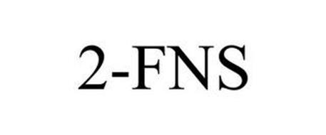 2-FNS