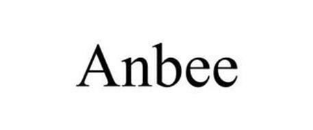 ANBEE