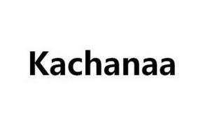 KACHANAA