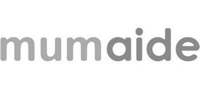 MUMAIDE