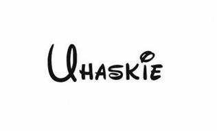 UHASKIE