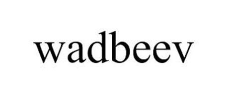 WADBEEV