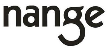 NANGE