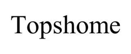 TOPSHOME