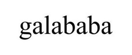 GALABABA