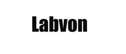 LABVON