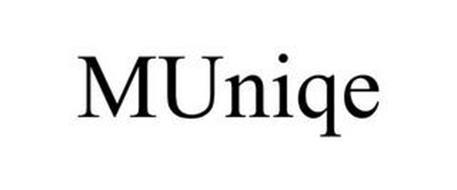 MUNIQE