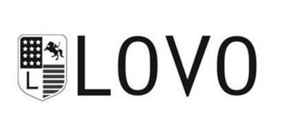 L LOVO