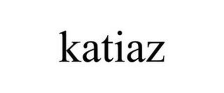 KATIAZ