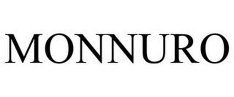 MONNURO