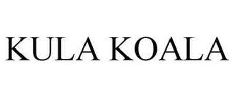 KULA KOALA