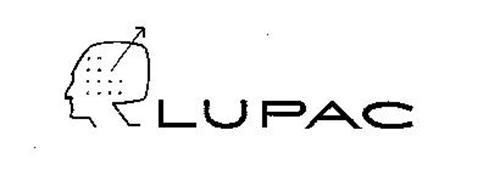LUPAC