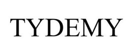 TYDEMY