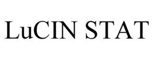 LUCIN STAT