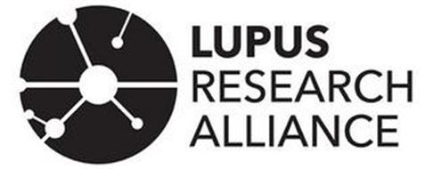 LUPUIS RESEARCH ALLIANCE
