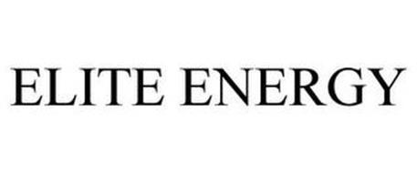 ELITE ENERGY