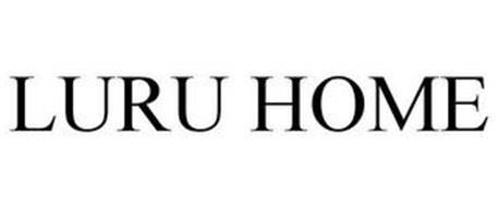 LURU HOME