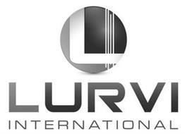 L LURVI INTERNATIONAL