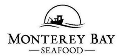 MONTEREY BAY SEAFOOD